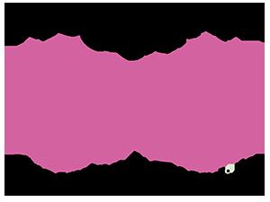 Nika's Pet Spaw Logo